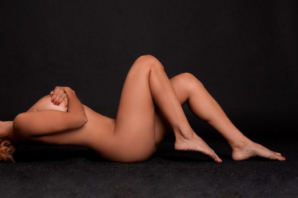 masajes eróticos en Valencia - miley