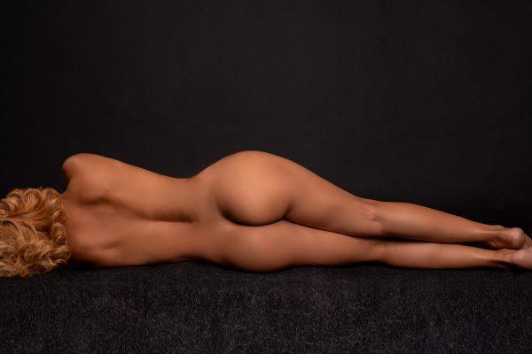masajes eróticos en Valencia - fantasia