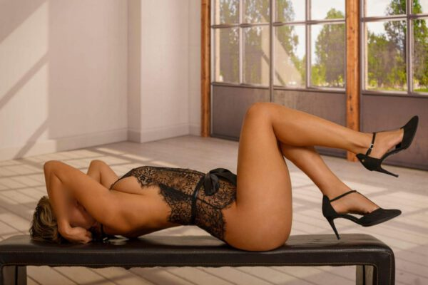 Lara-masajistas eroticas valencia