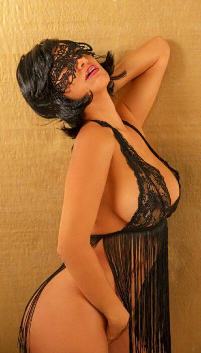 masajes eróticos-pasión vip