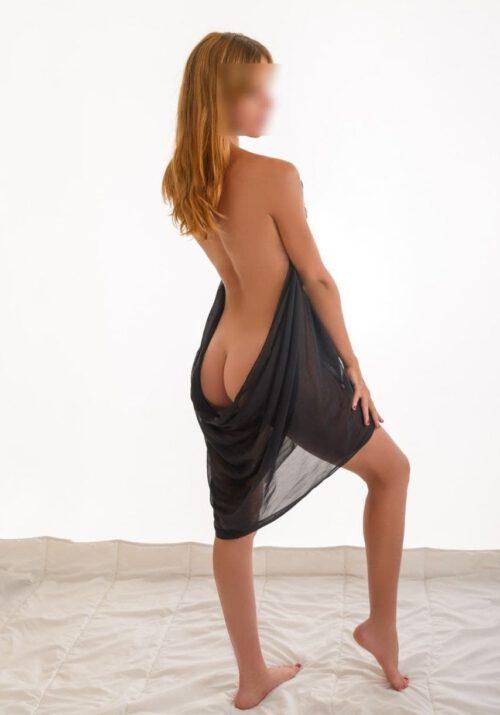 masaje con Alicia-masajes eroticos en valencia