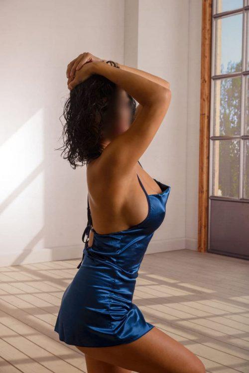 masajistas eroticas en valencia-miley